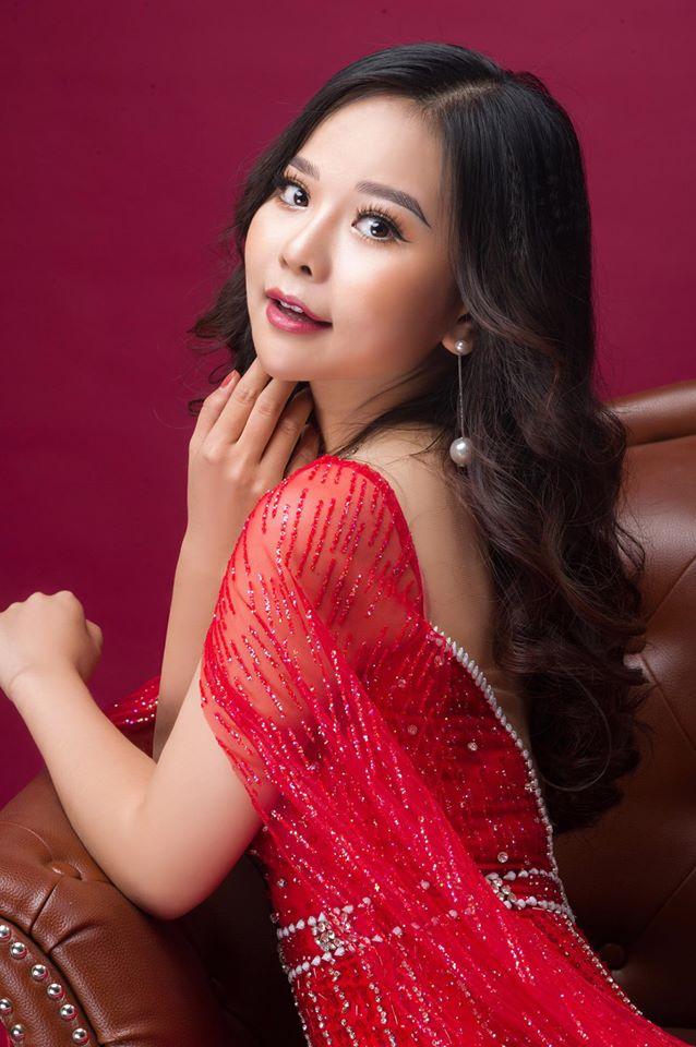 Hà My tiết lộ lý do không dựa hơi Quang Lê, Minh Tuyết - Ảnh 1.