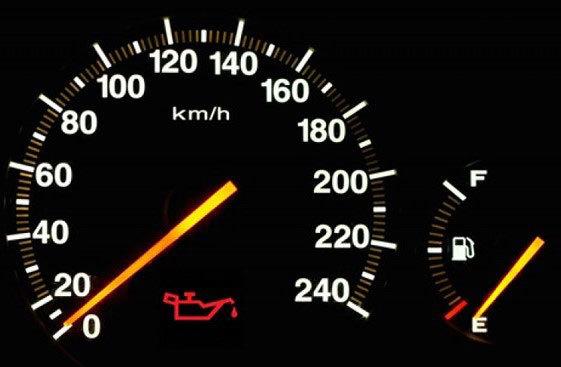 Bảo vệ động cơ ô tô đúng cách như thế nào? - Ảnh 2.