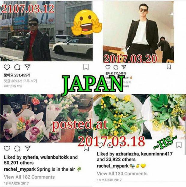 5 cặp màn ảnh tình như hẹn hò thật: Hyun Bin - Son Ye Jin, Park Shin Hye lộ bằng chứng, couple Thư ký Kim gây sốc vì quá gắt - Ảnh 16.