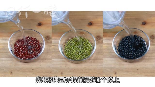 Món ăn thuốc từ đậu nổi tiếng của danh y Biển Thước: Thanh nhiệt, giải độc, chữa bệnh - Ảnh 3.