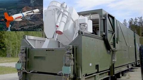 Hôm nay, siêu vũ khí duy nhất Nga sẽ ra mắt tại Lễ duyệt binh: Mỹ-NATO toát mồ hôi lạnh? - Ảnh 6.