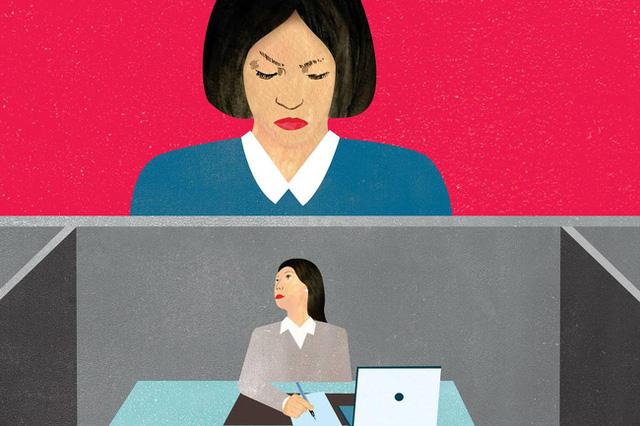 Cảnh báo: 7 thói quen tai hại gây nhiều rủi ro về bảo mật thông tin nhưng ai ai cũng mắc phải - Ảnh 4.