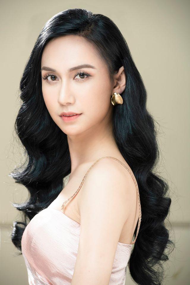 Lynk Lee, Hương Giang Idol, Cindy Thái Tài và cơn chấn động chuyện ngôi sao chuyển giới - Ảnh 7.