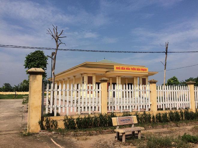Vụ đoàn Thanh tra Bộ Xây dựng nhận hối lộ ở Vĩnh Phúc: Kiến nghị xử lý trách nhiệm Chánh Thanh tra Bộ - Ảnh 2.