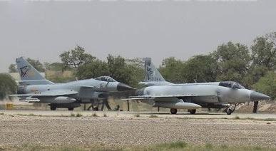 Mang hẳn vũ khí con cưng cho đồng minh để trả đũa Ấn Độ: TQ có thể sẽ bất ngờ với cái kết - Ảnh 1.