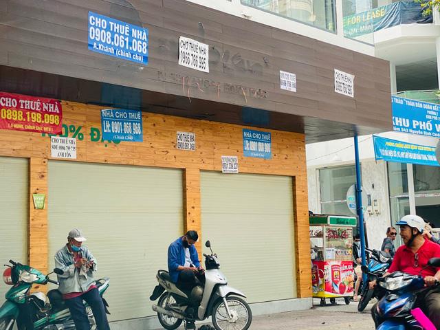 Hàng loạt quán trà sữa thuê mặt bằng 15.000 USD/tháng phải đóng cửa, sếp KPMG chỉ ra sai lầm của hầu hết doanh nghiệp Việt - Ảnh 1.