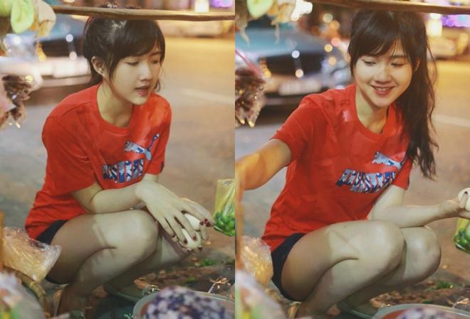 Danh tính tình cũ của thiếu gia bị đồn yêu Chi Pu, Quỳnh Anh Shyn - Ảnh 3.