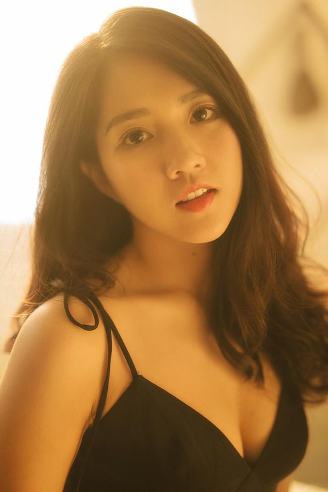 Danh tính tình cũ của thiếu gia bị đồn yêu Chi Pu, Quỳnh Anh Shyn - Ảnh 1.