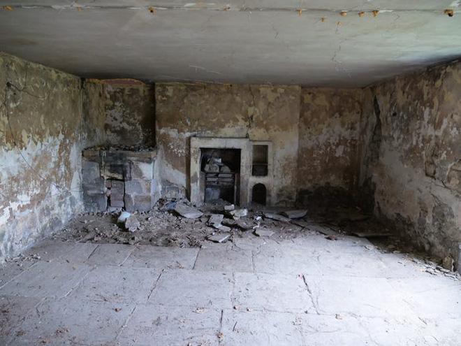 Thích cải tạo nhà lúc rảnh rỗi, người đàn ông gây bất ngờ khi hô biến tầng hầm đổ nát, xập xệ thành căn hộ tiền tỷ - Ảnh 13.