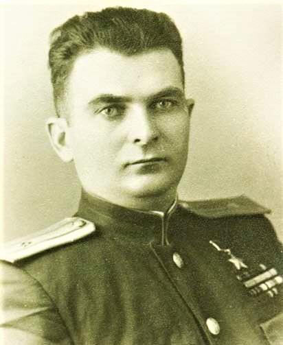Đội trinh sát 25 tay súng tiêu diệt 5.000 quân Đức - Ảnh 3.