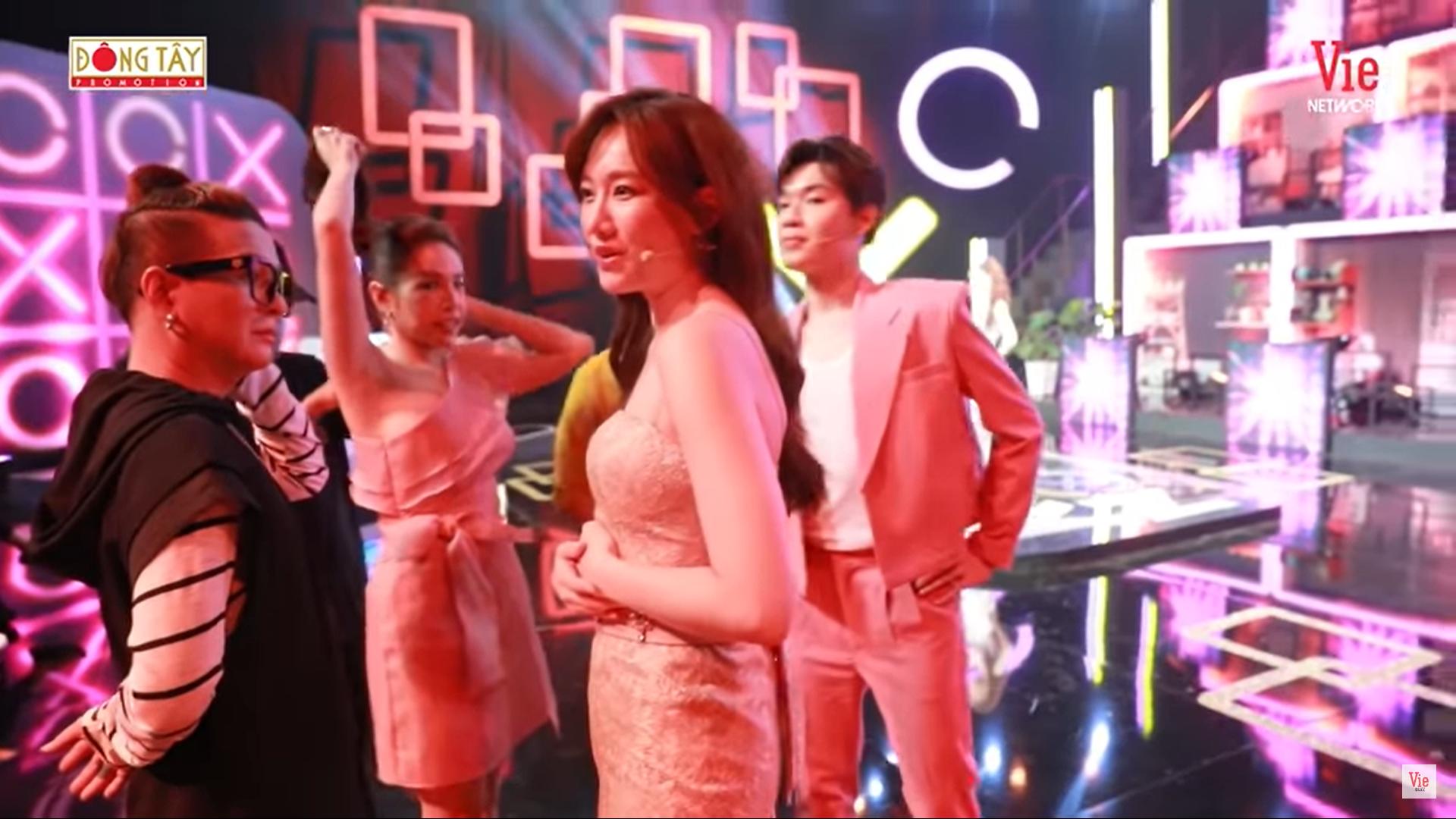 Trường Giang tiết lộ khối bất động sản khủng của vợ chồng Trấn Thành, Hari Won - Ảnh 3.