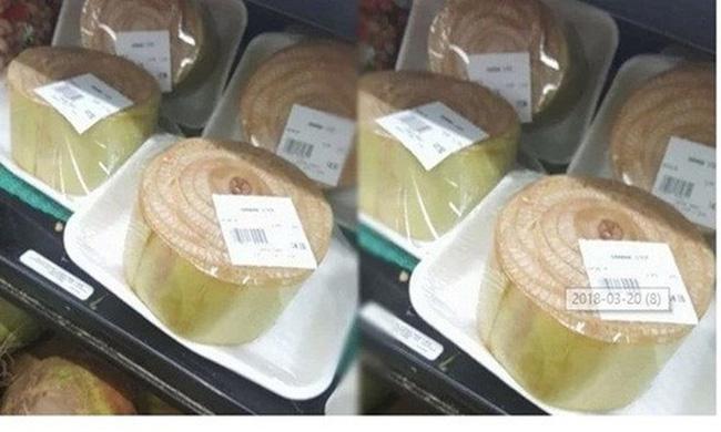 Siêu thị tại Nhật bán 120.000 đồng được 7 quả vải, shop online Nhật rao bán cả hạt vải với giá cao - ảnh 7