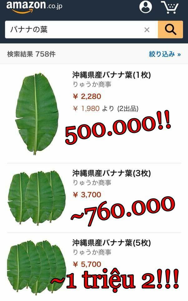 Siêu thị tại Nhật bán 120.000 đồng được 7 quả vải, shop online Nhật rao bán cả hạt vải với giá cao - ảnh 9