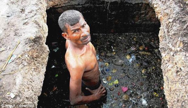 Những công việc có môi trường tồi tệ sẽ khiến bạn hết muốn kêu ca về kiếp làm công ăn lương của mình - Ảnh 9.