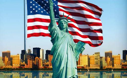 Giấc mơ Mỹ của tỷ phú Việt: Hoàn toàn dựa vào bản lĩnh của chính mình, không có cách nào khác - Ảnh 3.