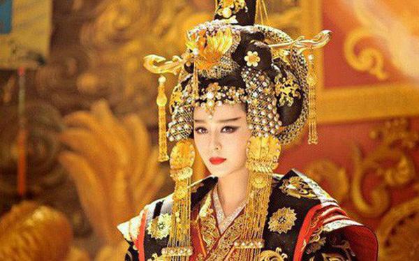 Báo ứng bi thảm của hai nhà tiên tri nổi danh Trung Hoa dám cả gan tiết lộ thiên cơ - Ảnh 7.