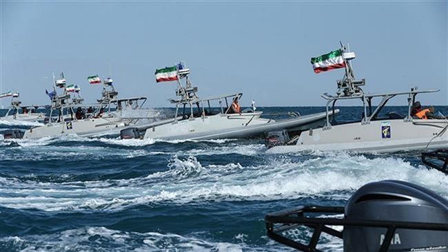 Saudi lên tiếng trước thông tin nổ súng vào 3 tàu Iran - Tư lệnh Quds kế nhiệm tướng Soleimani bí mật tới Syria - Ảnh 1.