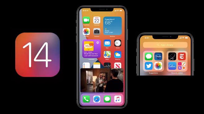 Tính năng mới trên iOS 14 bắt quả tang Tiktok, Zalo và nhiều ứng dụng khác thu thập dữ liệu người dùng từ bộ nhớ tạm - Ảnh 1.