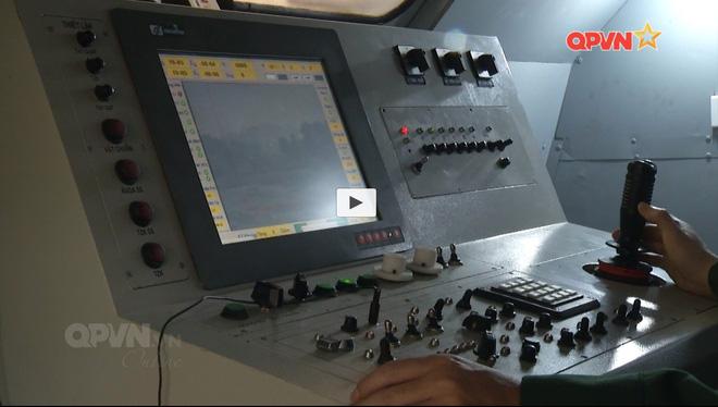 Tên lửa mini Pantsir-S1 made in Vietnam ra lò - Phòng không Việt Nam tiến bước - Ảnh 7.