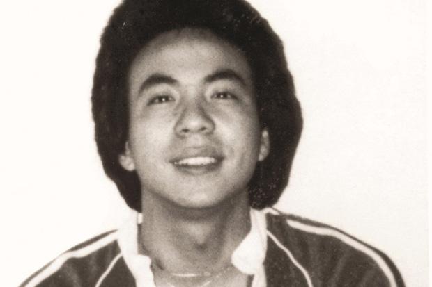 Ai đã giết Vincent Chin: Vụ án người Trung Quốc bị sát hại dã man 40 năm trước, và rồi cả nước Mỹ rung chuyển - Ảnh 1.