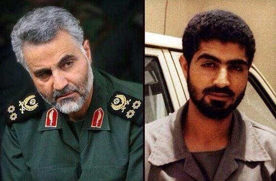 Báo Israel: Thâm nhập quân đoàn không người lái của Iran, hé lộ viễn cảnh cực nguy hiểm? - Ảnh 2.