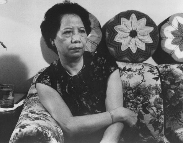 Ai đã giết Vincent Chin: Vụ án người Trung Quốc bị sát hại dã man 40 năm trước, và rồi cả nước Mỹ rung chuyển - Ảnh 4.