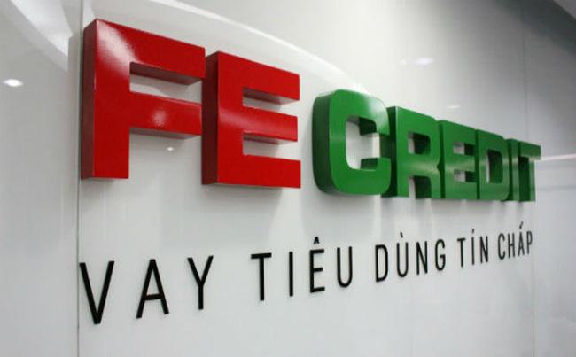 """Phó Thủ tướng yêu cầu làm rõ thông tin người vay tiền """"trả nợ cho Fe Credit bằng cách tìm cái chết"""""""
