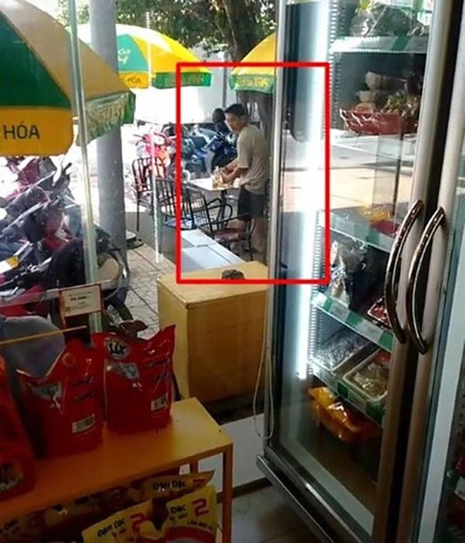 Sự thật việc Hoài Lâm về quê, bán cà phê vỉa hè mưu sinh: Bạn bè lên tiếng - Ảnh 3.