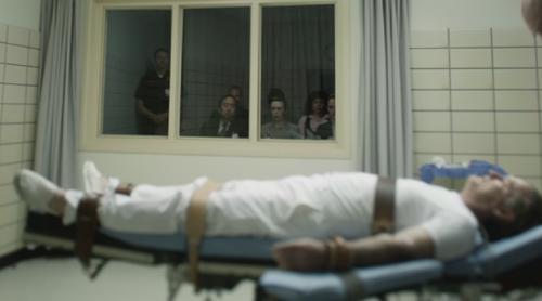 Vì sao Mỹ khôi phục thi hành án tử hình?  - Ảnh 1.