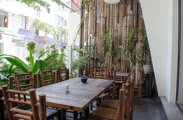 Số phận của những quán ăn Việt sau khi được các Tổng thống Mỹ ghé thăm đều thay đổi đến bất ngờ, nhưng gây tranh cãi nhất là hàng bún chả Obama - Ảnh 16.