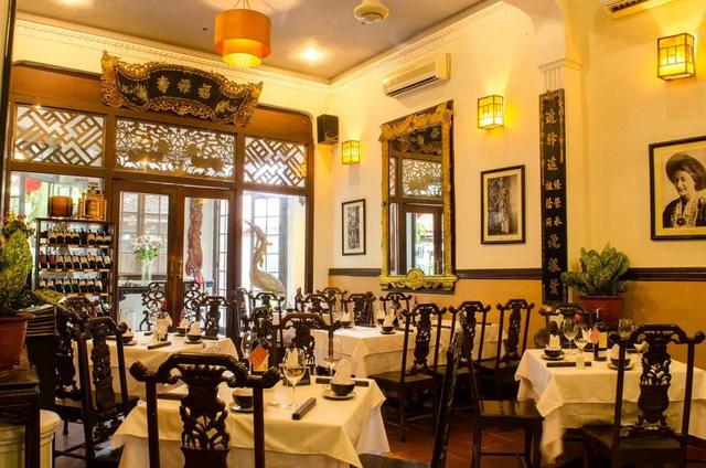 Số phận của những quán ăn Việt sau khi được các Tổng thống Mỹ ghé thăm đều thay đổi đến bất ngờ, nhưng gây tranh cãi nhất là hàng bún chả Obama - Ảnh 18.