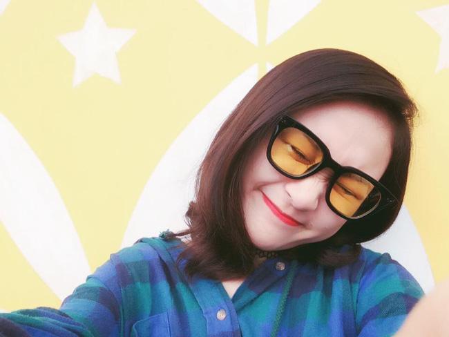 Vẻ xinh xắn đậm chất tiểu thư của con gái diva Thanh Lam và nhạc sĩ Quốc Trung - Ảnh 3.