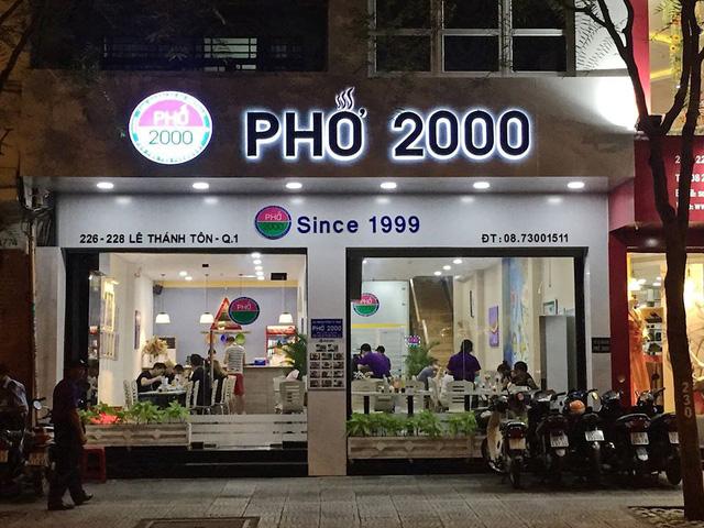 Số phận của những quán ăn Việt sau khi được các Tổng thống Mỹ ghé thăm đều thay đổi đến bất ngờ, nhưng gây tranh cãi nhất là hàng bún chả Obama - Ảnh 3.