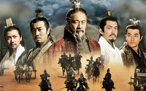 Thực lực vượt xa Thục Hán, lại từng nhiều lần Bắc phạt thành công, vì sao Đông Ngô không dám mạnh tay tiêu diệt Tào Ngụy? - Ảnh 6.