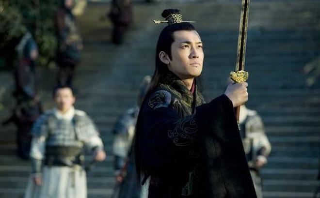 Thực lực vượt xa Thục Hán, lại từng nhiều lần Bắc phạt thành công, vì sao Đông Ngô không dám mạnh tay tiêu diệt Tào Ngụy? - Ảnh 8.
