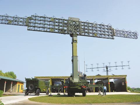 Khí tài cực độc Made in Vietnam sánh cùng tên lửa hiện đại: 1 trong 9 nước thành công, xuất khẩu tốt - Ảnh 3.