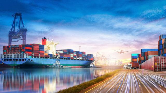 Trung Quốc vẫn là thị trường nhập khẩu lớn nhất của Việt Nam - Ảnh 1.