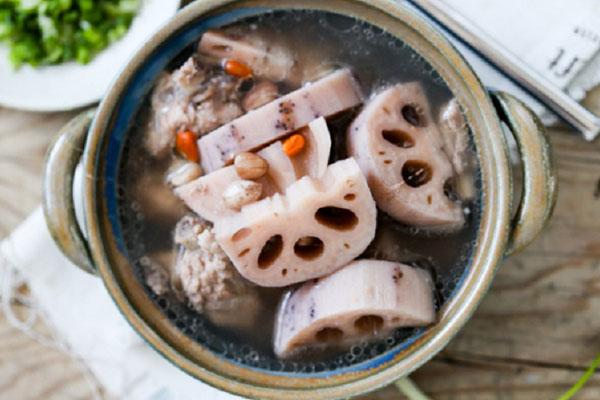 Phổi của chúng ta rất cần được chăm sóc bằng những thực phẩm này: Bạn hãy ăn nhiều để phổi được làm sạch, giữ ẩm và nuôi dưỡng tốt nhất - Ảnh 4.