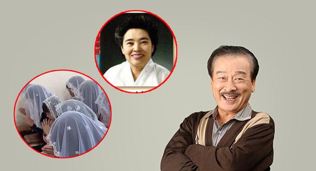 Ông nội quốc dân Lee Soon Jae: Từ tin đồn mê tín dị đoan truyền bá tà giáo cho tới việc bị tố ngược đãi người làm - Ảnh 6.