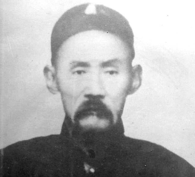 Võ sư có võ công siêu phàm tới mức đạn bắn không trúng, vượt xa Diệp Vấn, Hoàng Phi Hồng - Ảnh 8.