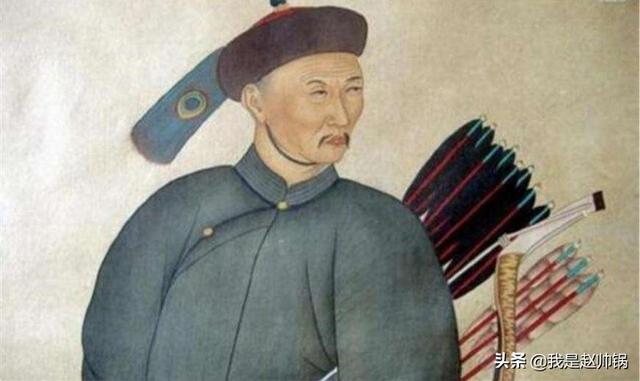 Võ sư có võ công siêu phàm tới mức đạn bắn không trúng, vượt xa Diệp Vấn, Hoàng Phi Hồng - Ảnh 2.