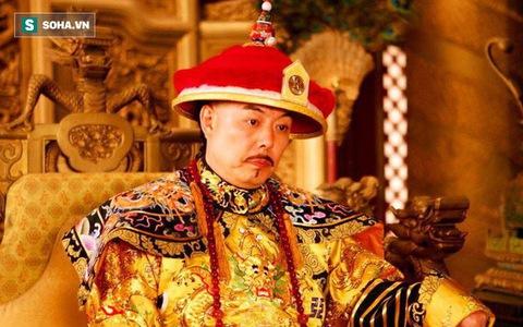 Hỏi giá trứng gà khi vi hành, vua Càn Long kinh ngạc trước lời đáp của người bán - Ảnh 5.