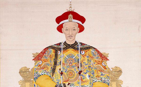 Hỏi giá trứng gà khi vi hành, vua Càn Long kinh ngạc trước lời đáp của người bán - Ảnh 6.