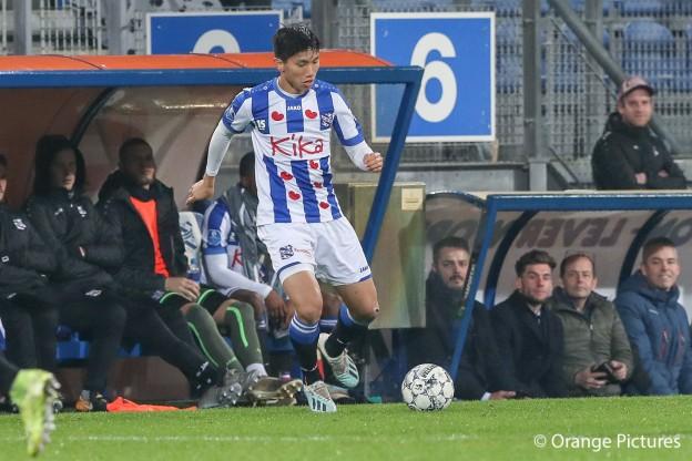 Báo Hà Lan chỉ ra lợi thế lớn để CLB Bosnia chiêu mộ được Đoàn Văn Hậu - Ảnh 2.