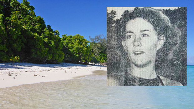 Cô gái từng sống 1 mình trên đảo hoang cách đây hơn nửa thế kỷ, được cả thế giới gọi là Robinson phiên bản nữ bây giờ ra sao? - Ảnh 5.