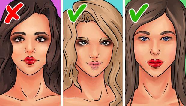 7 quy tắc ứng xử dành riêng cho chị em phụ nữ, bất kỳ quý cô hiện đại nào cũng cần nắm nếu muốn giống một công nương hoàng tộc - Ảnh 3.