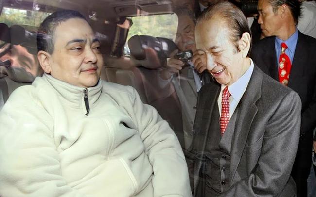 Thâm cung nội chiến gay cấn nhất Châu Á: Cuộc đời truyền kỳ của Vua sòng bài Macau đã kết thúc, cuộc chiến gia tài mới thực sự bắt đầu - Ảnh 3.