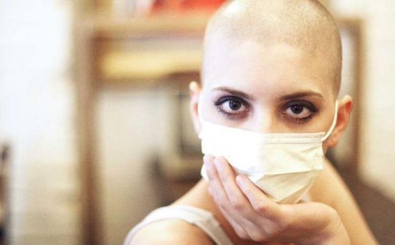 3 từ khiến bác sĩ ung thư Việt ở Nhật Bản ''ngán'' nhất: Tê tay, tê túi và tê tái
