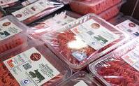 Chuyên gia về thị trường thực phẩm Đức: Thực phẩm thay thế thịt sẽ là xu thế không thể ngăn cản nổi