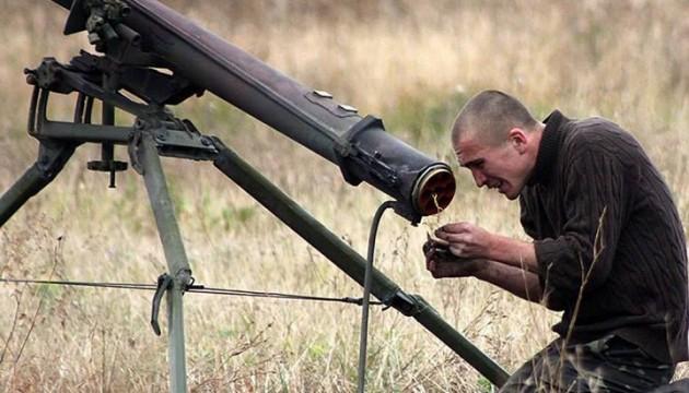 Khám phá loại hỏa khí nổi tiếng được Liên Xô sản xuất theo ý tưởng  độc - lạ từ Việt Nam - Ảnh 2.